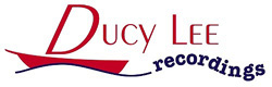 Ducy Lee Recordings